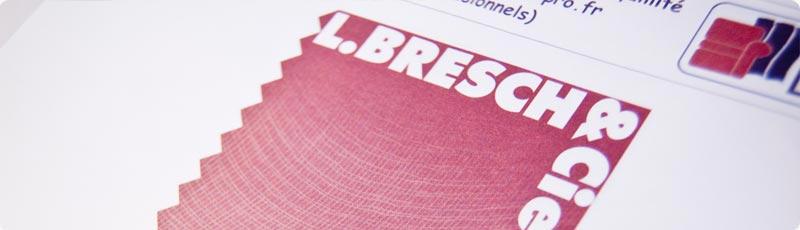 L.BRESCH